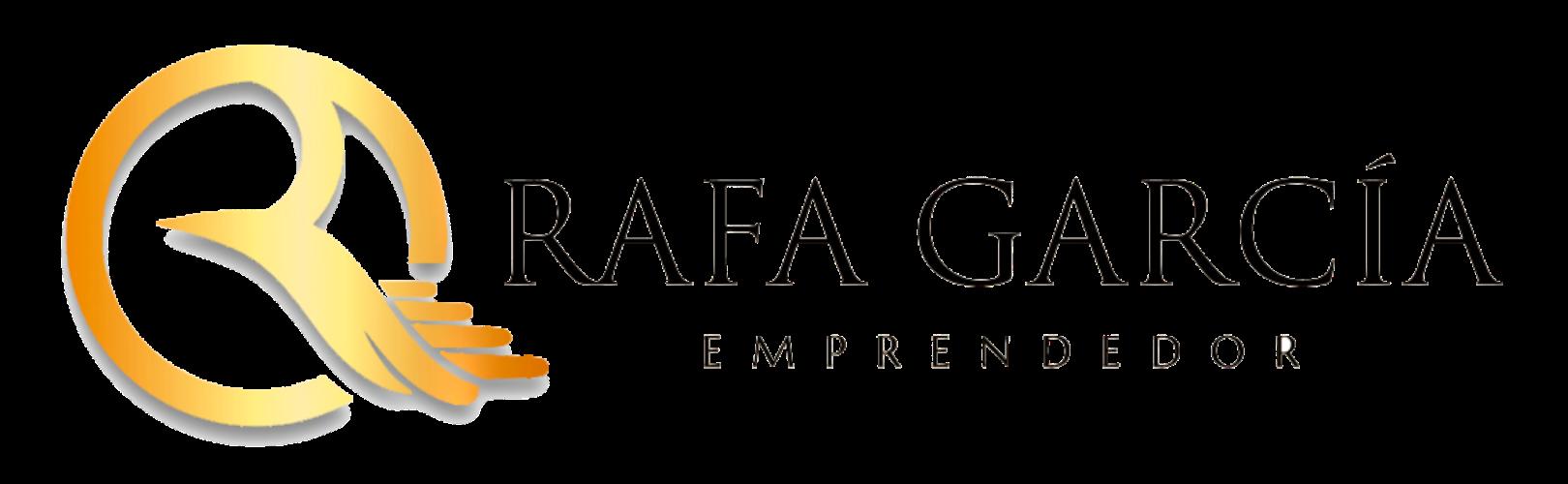 rafaconecta.com